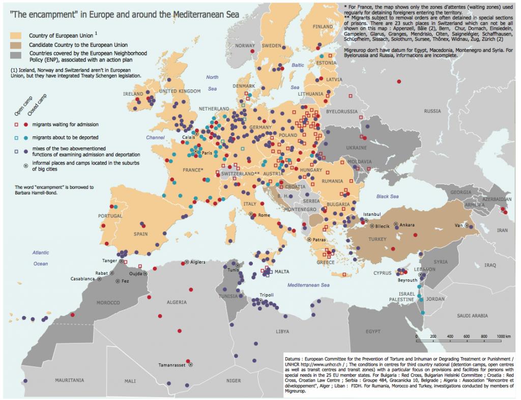 europe-detention-1024x786